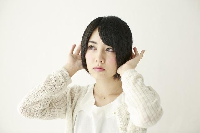 防音工事の依頼は完全防音を実現した【日本防音株式会社】へ~費用のお問い合わせはお気軽に~