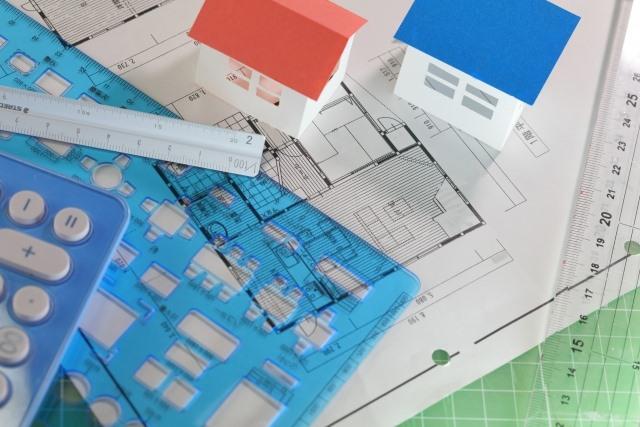 防音工事を住宅丸ごと依頼するなら~静かな環境を新築一戸建てで実現しよう~