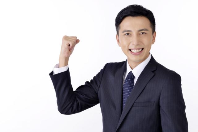 防音室の費用に関する問い合わせなら【日本防音株式会社】~完全防音の施工はお任せ~