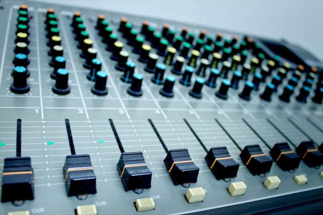 完全防音室の施工を一貫する【日本防音株式会社】にお任せ!~リハーサル・レコーディングなど幅広いスタジオに対応~