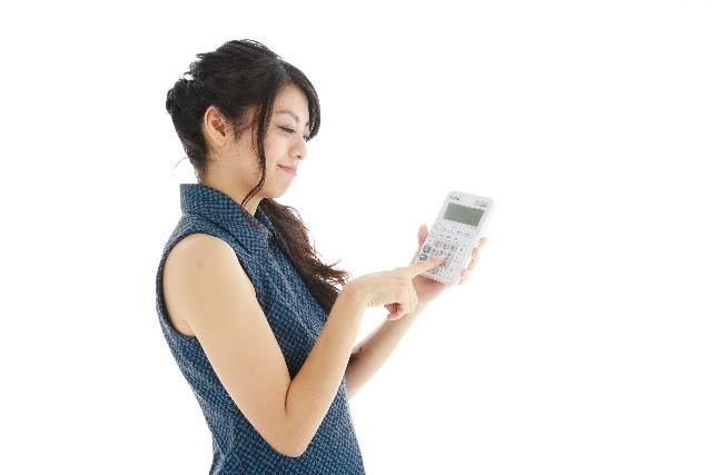 完全防音の費用に関するご相談は【日本防音株式会社】へ~騒音測定承ります~
