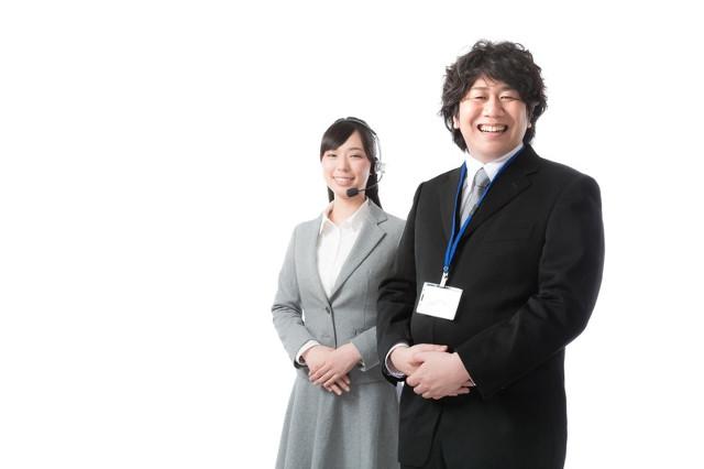防音工事の費用に関するお問い合わせは【日本防音株式会社】へ~新築一戸建て・マンションにも対応~防音工事の費用が知りたい方は【日本防音株式会社】までご連絡下さい。