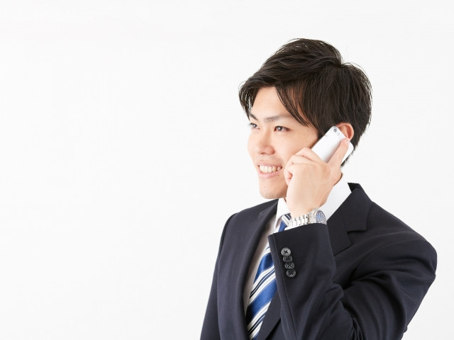 防音室の施工にかかる費用のお問い合わせは【日本防音株式会社】へ!~プロ仕様の完全防音を実現~