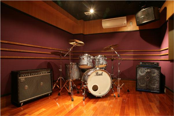 KRH STUDIO